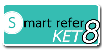 Smart Refer Ket8